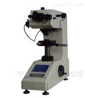 MVD-1000A1/D1手动/自动转塔数显显微硬度计