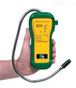 凱恩kane制冷劑氣體泄漏檢測儀RD99