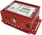 日本IMV运输环境数据记录仪