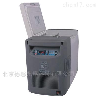 进口可移动-86度的超低温小冰箱