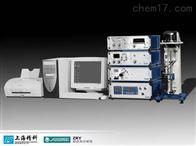 ZRYZRY系列综合热分析仪