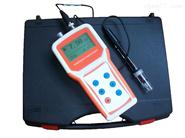 安锐便携式PH-116水质分析仪