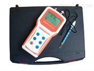 便攜式電導率/TDS計(上海安銳廠家)