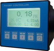 安锐EC-200在线电导率计供应