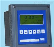 安锐厂家ACD-200酸碱盐浓度计