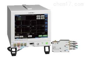 IM7585-01/02日本日置 1.3GHz阻抗分析儀