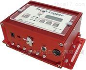TR-1000日本IMV运输环境用记录仪伊里德代理