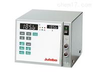 JULABOPL524Pro高精度溫度控制器