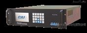美国加州CAI汽车尾气分析仪伊里德代理品牌