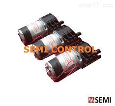 隔膜气泵RD1S、DL04