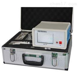 HNM-1043便攜式智能甲醛檢測儀