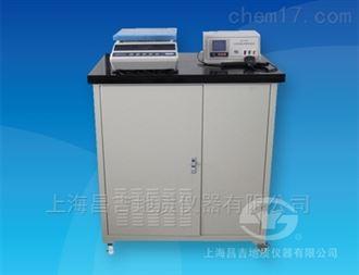 SYD-0705型压实沥青混合料密度试验器