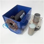 四氯化碳在線檢測儀廢氣在線測定儀