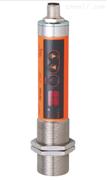 上海促销IFM红外线温度传感器TW7011