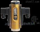 德国KOBOLD转子流量计DWD-15R253TR原装进口