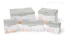 Illumina KitsDX-102-1003Illumina 测序组合试剂盒DX-102-1003