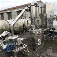 收购摇摆颗粒机高价收购摇摆颗粒机_高价回收制氮机价格