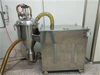 二手液氮速冻机摇摆颗粒机_高价回收制氮机价格