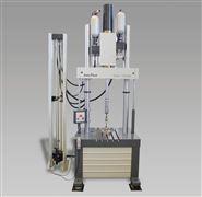 材料高速拉伸试验机