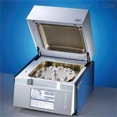 S2 PUMAX射线荧光光谱仪