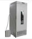武汉LRH-100-HS精密型恒温恒湿箱价格