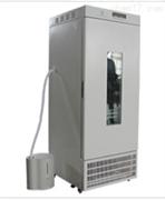 韶关泰宏精密型恒温恒湿箱LRH-250-HS