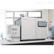 杜马斯定氮蛋白质分析仪/定氮仪