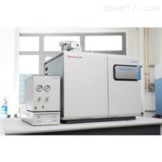 杜馬斯定氮蛋白質分析儀/定氮儀