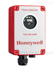 honeywell火焰检测仪