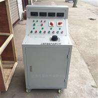 SHTD-II开关柜通电测试台成套装置