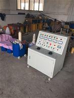 高压开关柜通电测试仪制造厂