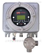 8400D美国加州CAI防爆型在线气体分析仪
