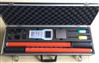 高压电力专业高压核相器