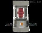 科宝KOBOLD旋叶流量显示器DAA-1103HR15