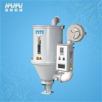 SHD-25/50/100料斗除湿干燥机