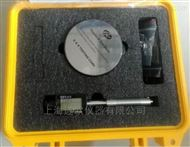 HT-1000A里氏硬度计