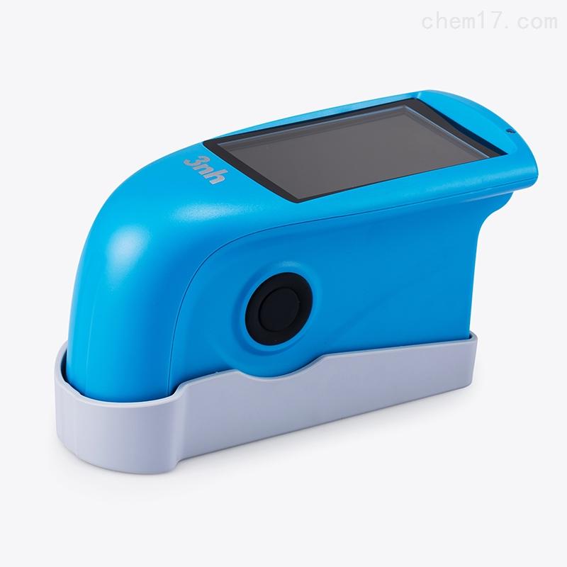 3NH HG60S经济型光泽度仪