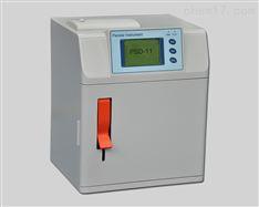 PSD-11电解质分析仪