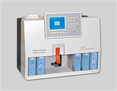 PSD-16A电解质分析仪