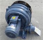HTB100-505/3.7KW全风多段式鼓风机-HTB100-505