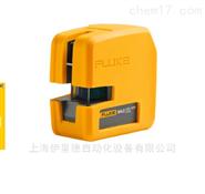 美国福禄克FLUKE激光水平仪厂家直销