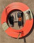 3级140A无接缝滑触线TZHW-3-140A无接缝安全滑触线