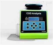 COD/BOD快速测定仪
