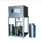 LBF-100土壤团粒结构分析仪