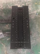苏州大理石导轨加工