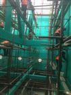 玻璃鳞片环氧树脂胶泥厂家