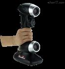 ScanTech(思看)3D扫描仪 prince 775