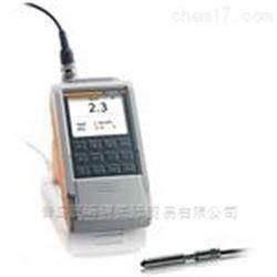 日本铁氧体含量测量仪器FMP30