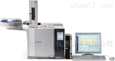 GC-2010 Pro日本岛津气相色谱仪