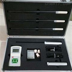YT-SSW土壤水势温度测定仪厂家
